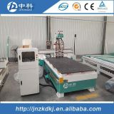Easy Auto Tool Changing CNC Router for Wood Doors