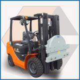 セリウムとのYanmar Engineの2.5t Diesel Forklift