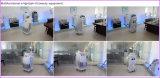 E-Luz estupenda Shr IPL de la máquina del retiro del pelo