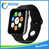 2016 Hotsell Gift Gu08 Smart Watch Phone