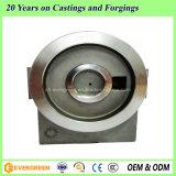 Alloy di alluminio Die Casting per Engine (ADC-22)