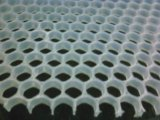 Âme en nid d'abeilles de l'âme en nid d'abeilles de polypropylène (PP12) pp