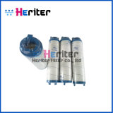 Ue319az08z, Ue319ap08z, Ue319an08z 의 기름 여과를 위한 Ue319at08z 보충 Pall 유압 기름 필터