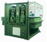 단 하나 측 2 헤드 모래로 덮는 기계 MM5211R-P