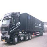 トラクターのトラック371HP HOWO 6X4