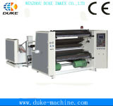 Wenzhou Of duke Of high Of speed Of slitting and Rewinding Of machine (DK-FQJ)