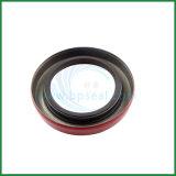 Het dragen Oilseal/SL Oilseal/Natioanal Oilseal/482163n