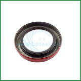 Cuscinetto Oilseal/SL Oilseal/Natioanal Oilseal/482163n