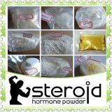 Testostérone crue stéroïde Undecanoate CAS 5949-44-0 de poudre d'Andriol