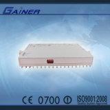 amplificador de 20dBm WCDMA pre