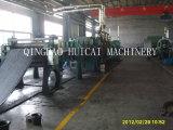 Gummiförderband, das Maschine herstellt