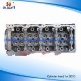 De Cilinderkop van de motor Voor Nissan Zd30 11039-Vc101 11039-Vc10A 908506