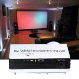 Экран проекции экрана репроектора 200 дюймов