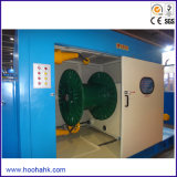 Máquina de encalhamento do fio de cobre e do cabo