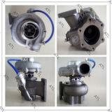 Turbolader Gt45 für 772055-5001 772055-1