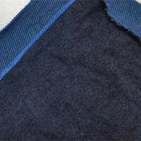голубая ткань 8983 оптовой продажи джинсовой ткани Selvedge 18.5oz