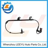 Sensor auto sensor ABS para Nisaan 479012y000