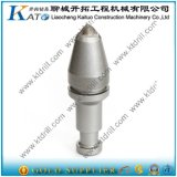Dentes da ferramenta/Trenching de estaca do carboneto de C31HD/U40khd