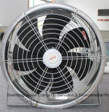 Greenhouse /Poultry HouseのためのJd Serise Air Circulation Fan