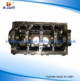 Blocco cilindri del motore per Isuzu 4jb1 4ja1 4HK1 4bd1t/4bg1t 6bd1t