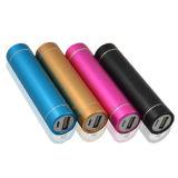 1500mAh hulpBatterij voor Slim Apparaat Phone/USB