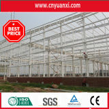 Warehouse를 위한 단 하나 Floor Prefabricated Steel Structure Building