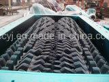Attrezzatura mineraria della parete BAOQUAN della Cina Greaat per la pietra del carbone e lo schiacciamento del calibro del carbone