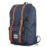 Forma Sports Backpack Bag para Travel (MH-2104)
