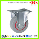 """"""" рицинус отверстия для болтов шарнирного соединения 5 уменьшенный шумом промышленный (G102-51D125X36)"""