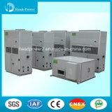 Industrielle Luft klimatisiert wassergekühltes Gerät des Paket-200000BTU
