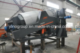 máquina de reciclaje de aluminio 1HQW1012A