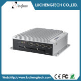 방주 3510L 00A1e Advantech 제 3 Gen. 인텔 Core I3/I5/I7 Bays Fanless PC