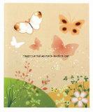 Cuadernos de encargo baratos del estudiante del cuaderno A5 de la escuela