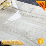 Prix bon marché 300&times d'usine de la Chine ; tuile en céramique de mur de tuile de jet d'encre du matériau de construction de 900mm 3D