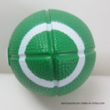 高品質の卸売価格PUの圧力のフットボール