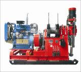 Bergbau-Erforschung-hydraulische Ölplattform (HGY-300)