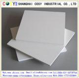 Heet-Selling pvc Foam Board/pvc Celuka Foam Sheet voor Outdoor Advertizing en Decoration