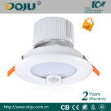 DJ-05B sensor LEIDENE plafondlamp met CITIZENS BAND