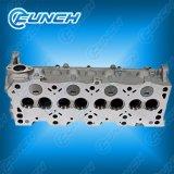 Cabeça de cilindro de R2 RF para Mazda 323/626/E2200 Or2TF10-100b R2y4-10-100A 908750