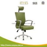 China-kommerzieller heißer Verkaufs-Schwenker-Manager-Computer-Büro-Stuhl (A616B-2)