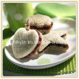 Preço disponível fresco e delicioso cereja enlatada