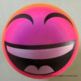 OEMの多彩なプラスチックPVCおもちゃの球