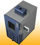 Chambre de la température continuelle et d'essai du climat d'humidité (KMH-225LV)