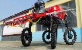 Тавро Aidi большинств предварительное оборудование аграрного машинного оборудования