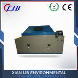 100L de automatische Zoute Instrumenten van de Test van de Corrosie van de Nevel