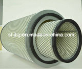 Elemento de filtro de ar Af26413 para Dongfeng Tianlong A660-020; Fleetguard Af26413