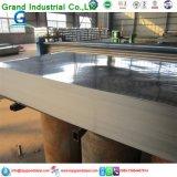 起源の中国の主なGI PPGIの熱い浸された亜鉛によって塗られる電流を通されたGI