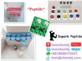 Efficiënte Bodybuilding Peptide van de hoge Zuiverheid Follistatin 315 (1mg/vial)