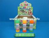 Brinquedo relativo à promoção da água da bolha (480556)