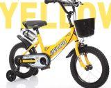 Princesa Criança Bicicleta/bicicleta das crianças/bicicleta Sr-CB051 dos miúdos
